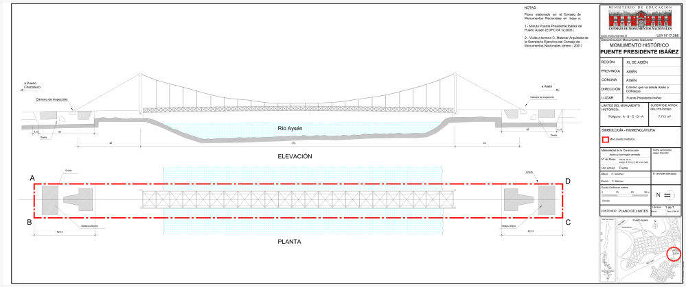 plano-puente-ibanez